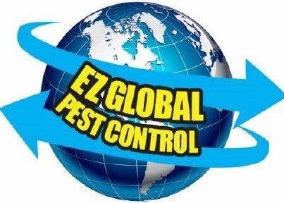 EZ Global Pest Control